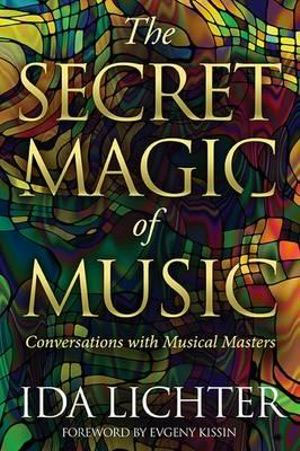 Secret Magic of Music